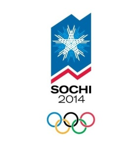 Sochi 2014 Olympic Winter Games