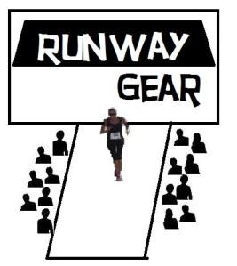 RUNway Gear