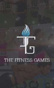 The Fitness Games App is available in the app store for iPhone users.